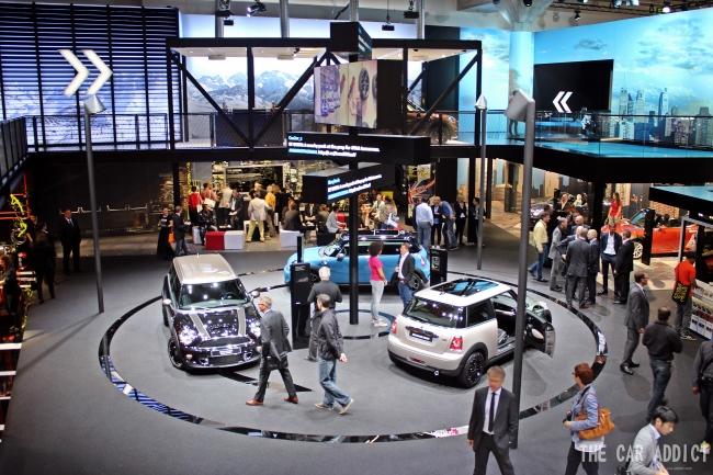 MINI-2013-Frankfurt-Motor-Show-2013 (1)