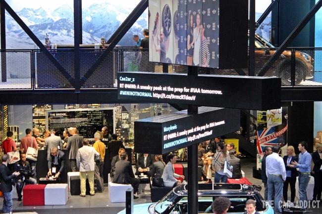 MINI-2013-Frankfurt-Motor-Show-2013 (2)