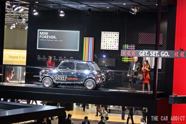 MINI-2013-Frankfurt-Motor-Show-2013 (3)