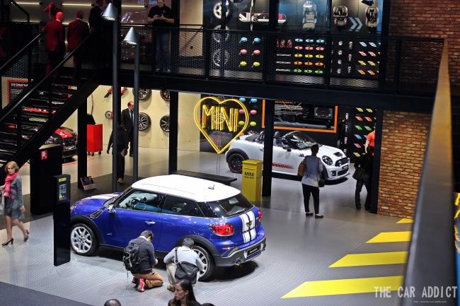 MINI-2013-Frankfurt-Motor-Show-2013 (7)